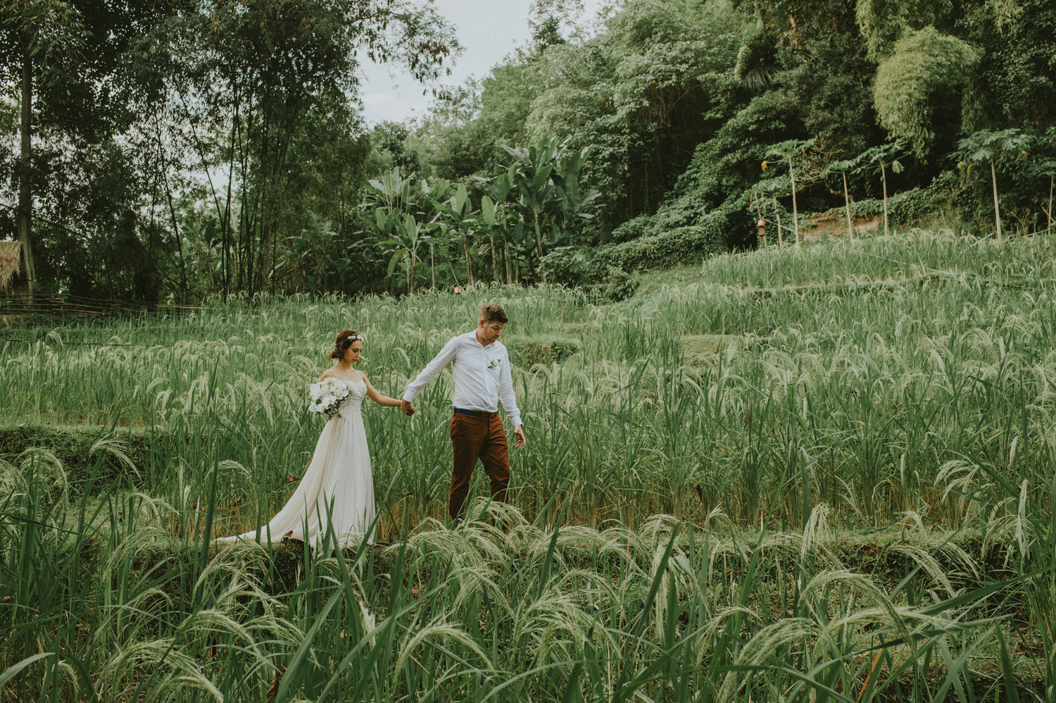 bali-wedding-ubud-wedding-wedding-destination-diktatphotography-kadek-artayasa-elaine-and-glenn-095