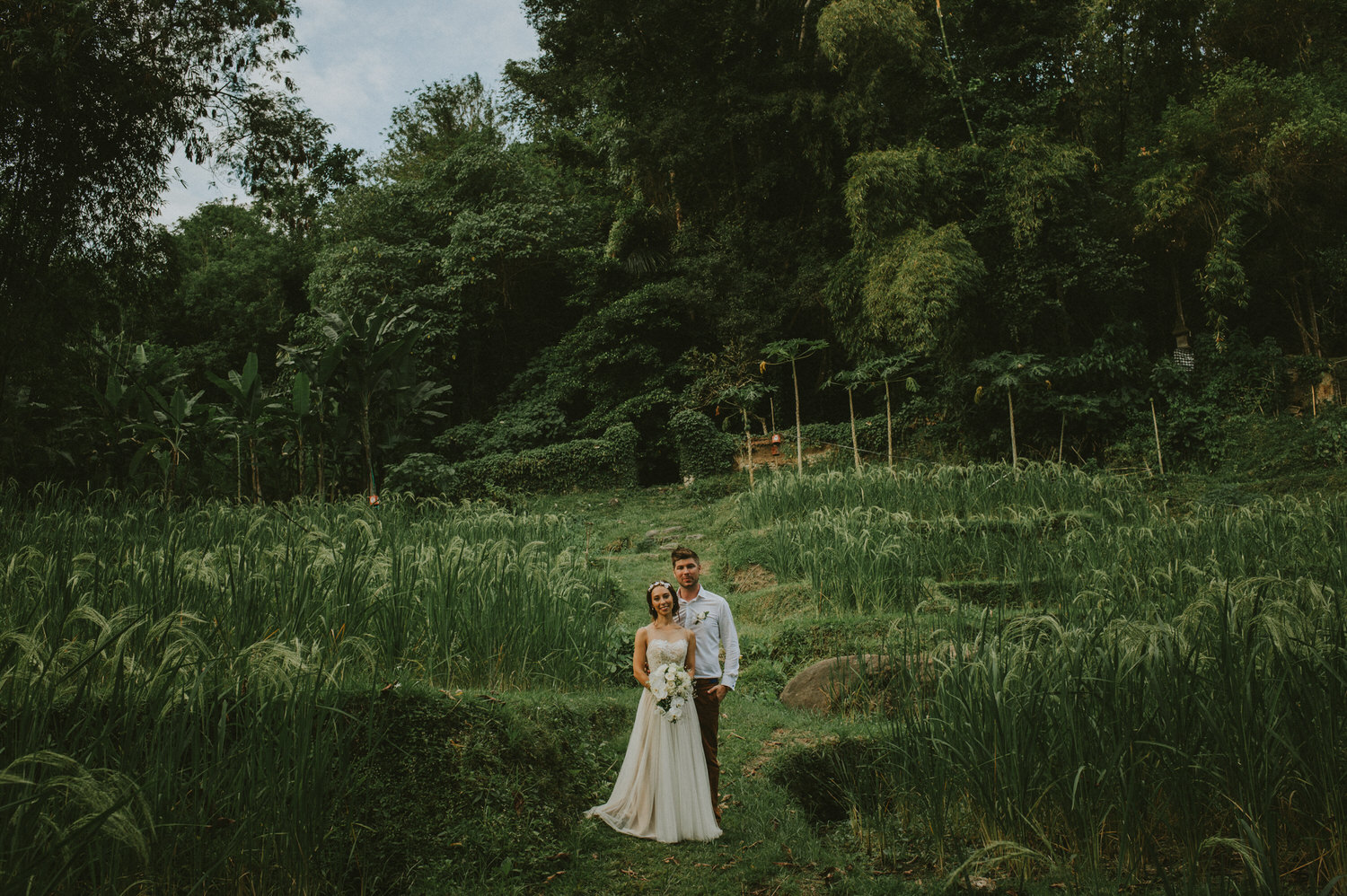 bali-wedding-ubud-wedding-wedding-destination-diktatphotography-kadek-artayasa-elaine-and-glenn-097