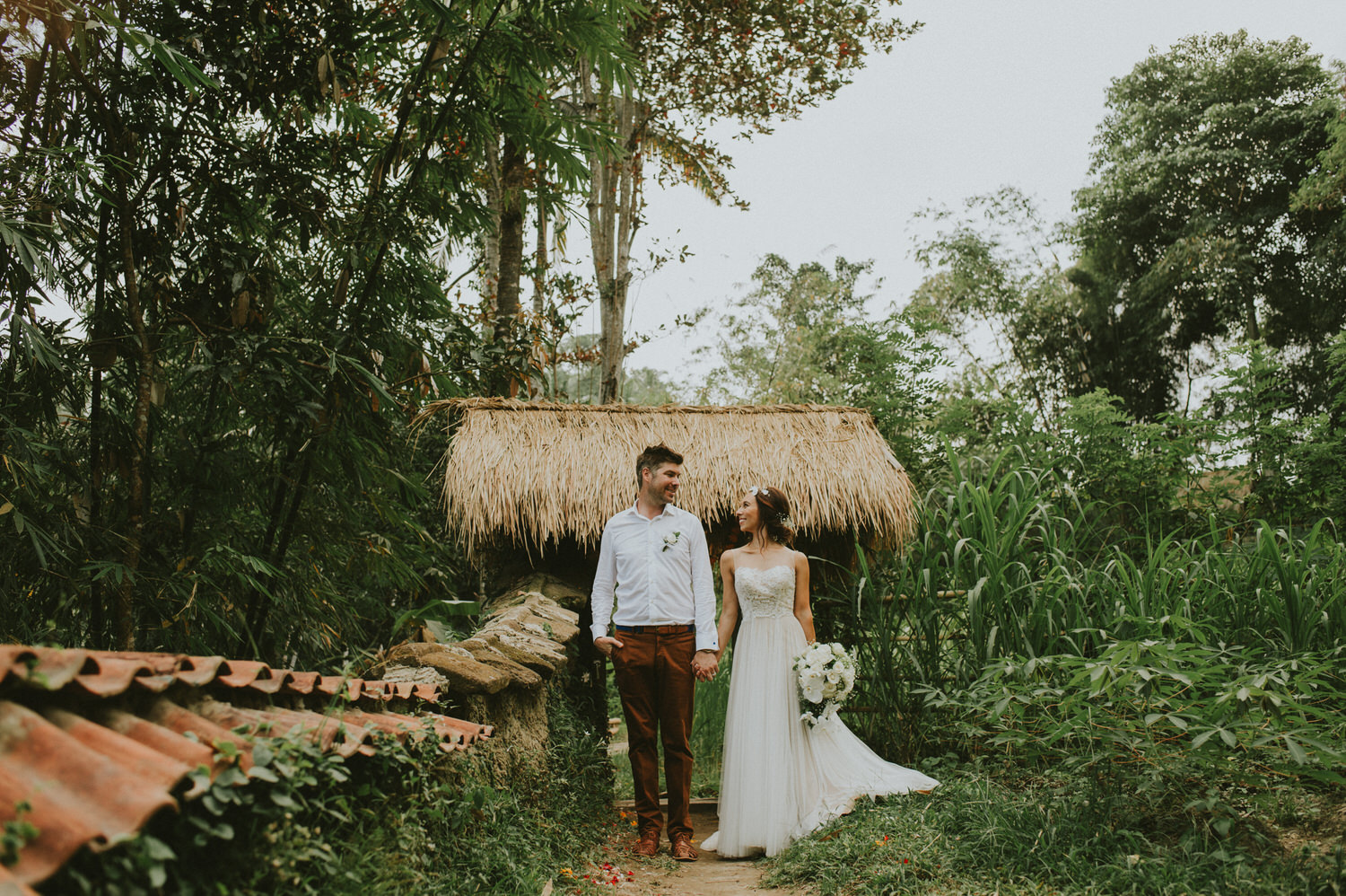 bali-wedding-ubud-wedding-wedding-destination-diktatphotography-kadek-artayasa-elaine-and-glenn-098