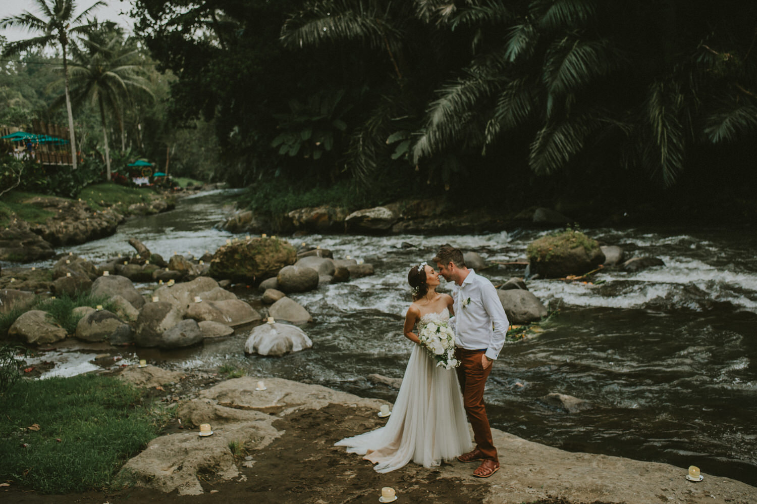 bali-wedding-ubud-wedding-wedding-destination-diktatphotography-kadek-artayasa-elaine-and-glenn-099