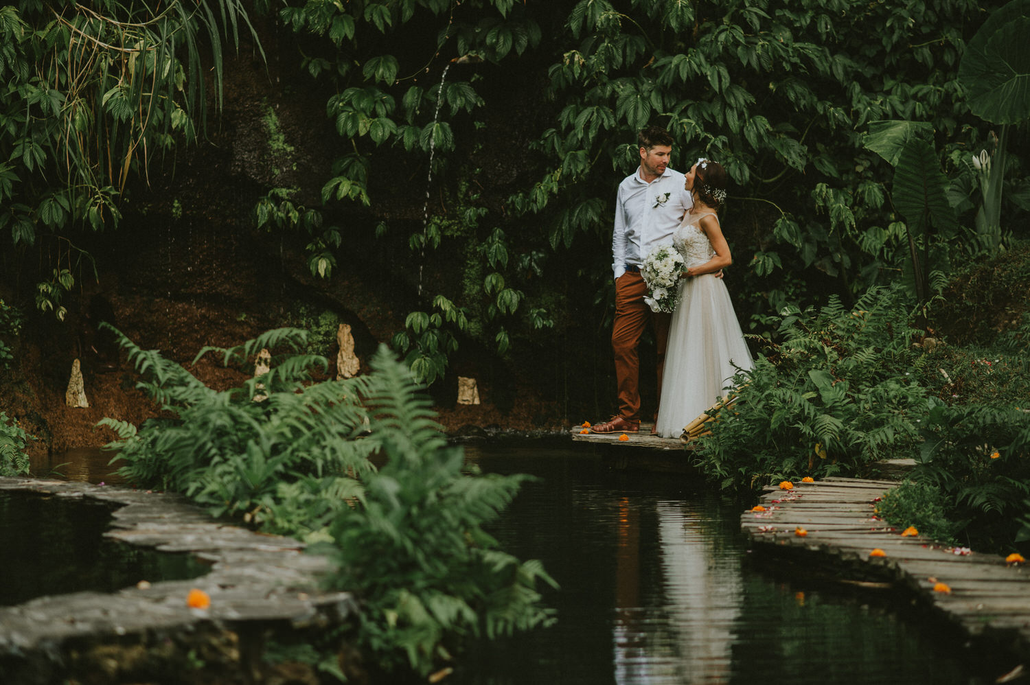 bali-wedding-ubud-wedding-wedding-destination-diktatphotography-kadek-artayasa-elaine-and-glenn-101