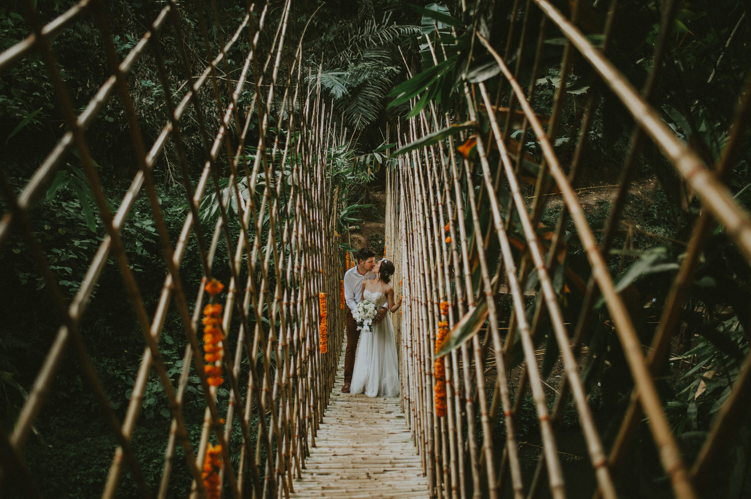 bali-wedding-ubud-wedding-wedding-destination-diktatphotography-kadek-artayasa-elaine-and-glenn-102
