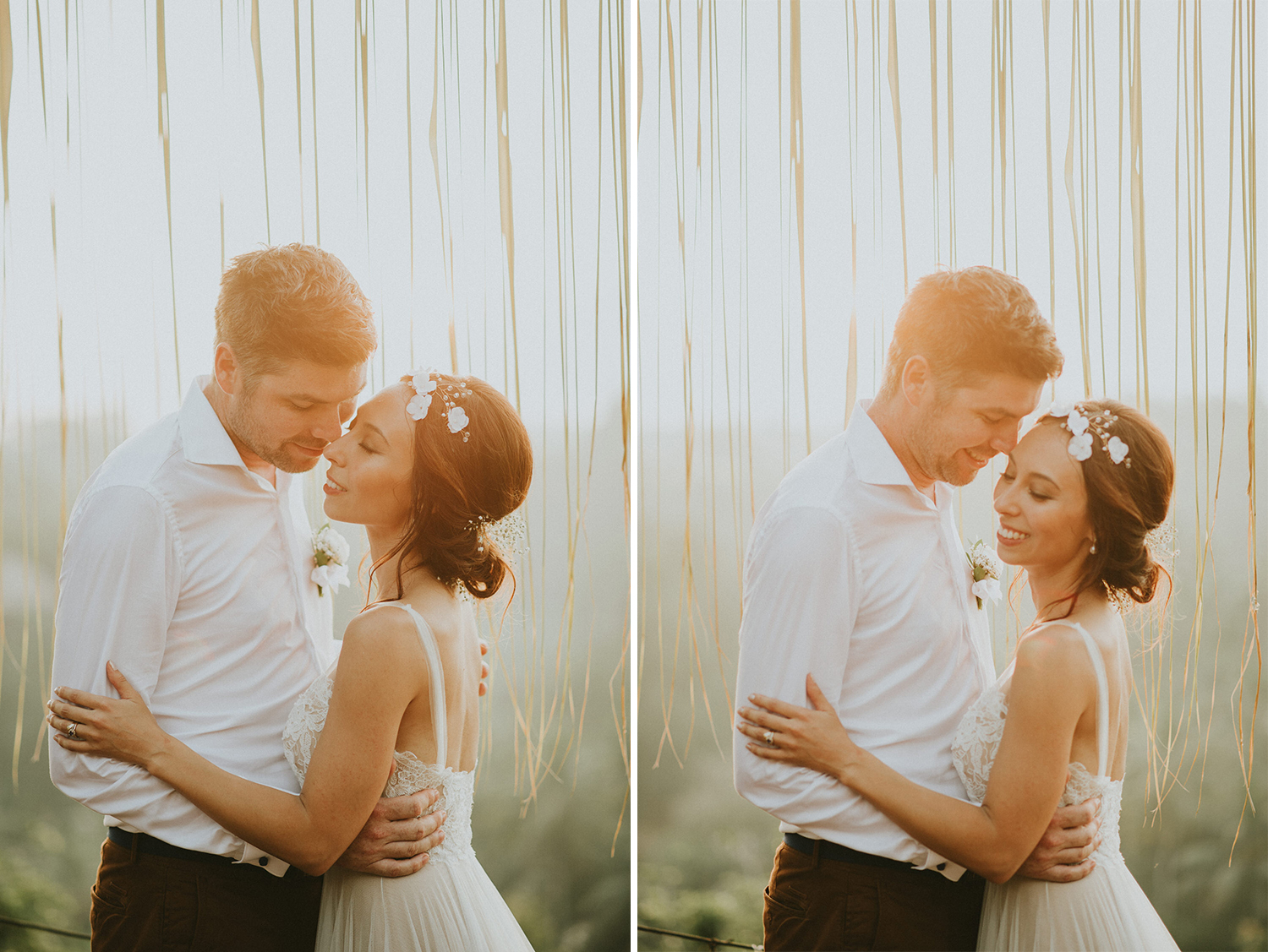 bali-wedding-ubud-wedding-wedding-destination-diktatphotography-kadek-artayasa-elaine-and-glenn-105