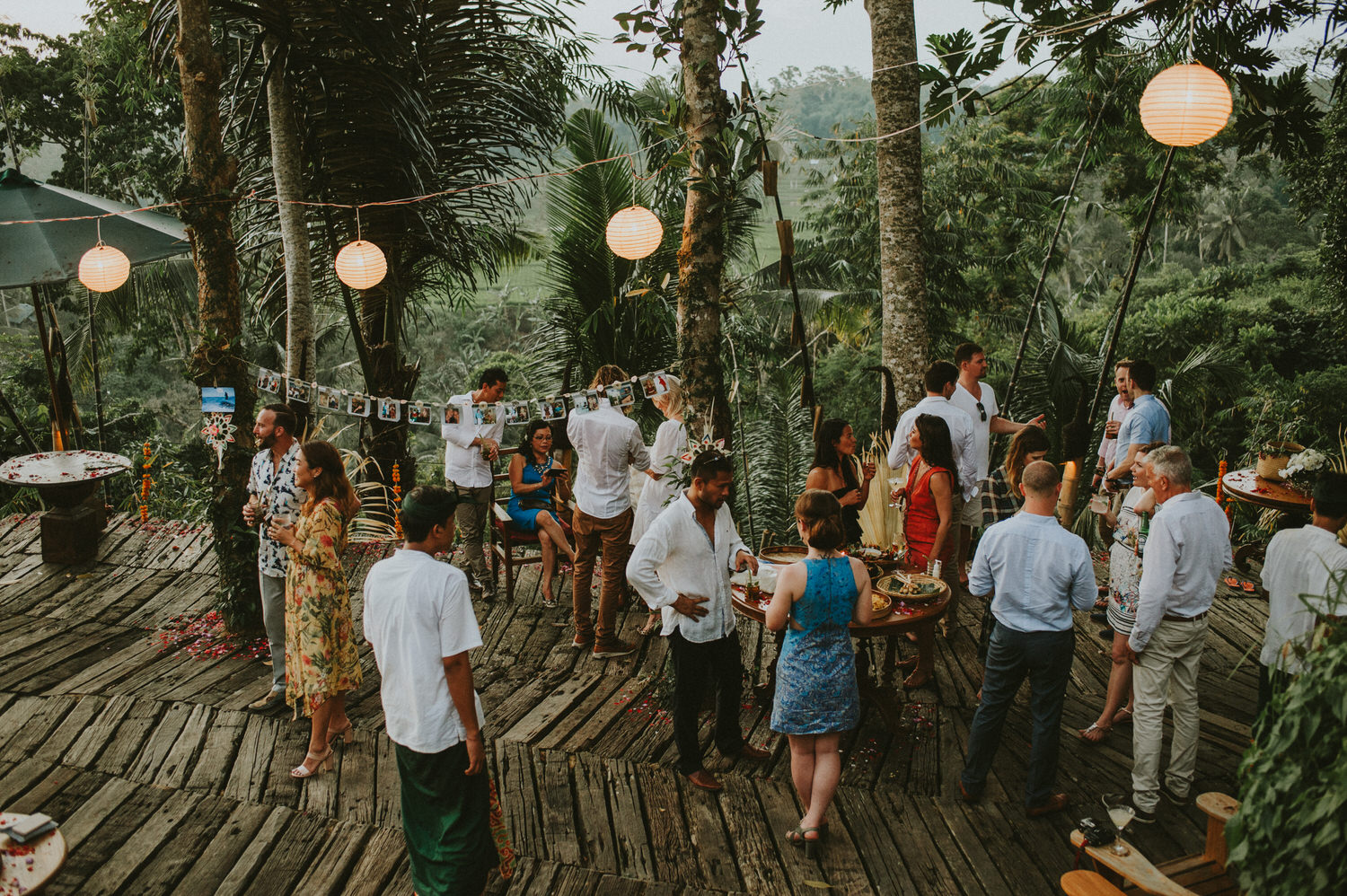 bali-wedding-ubud-wedding-wedding-destination-diktatphotography-kadek-artayasa-elaine-and-glenn-110
