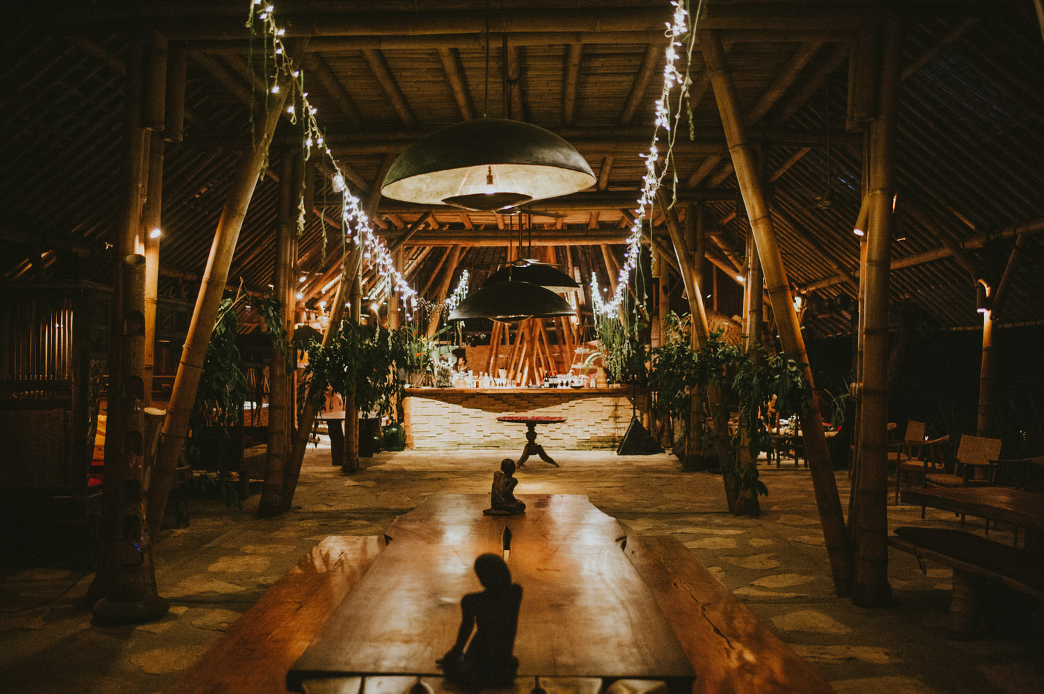 bali-wedding-ubud-wedding-wedding-destination-diktatphotography-kadek-artayasa-elaine-and-glenn-116