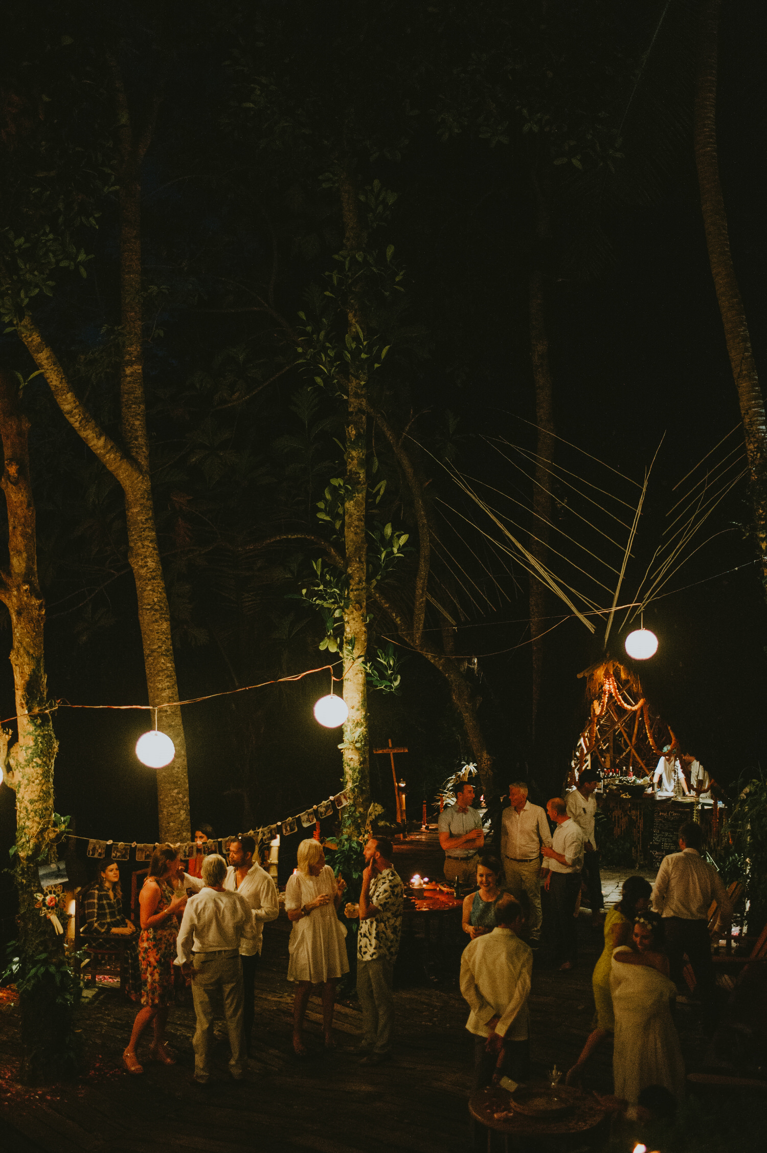 bali-wedding-ubud-wedding-wedding-destination-diktatphotography-kadek-artayasa-elaine-and-glenn-117