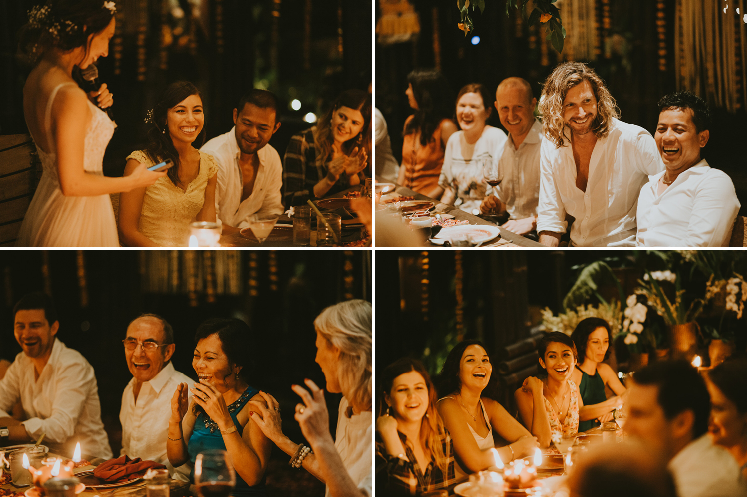 bali-wedding-ubud-wedding-wedding-destination-diktatphotography-kadek-artayasa-elaine-and-glenn-130