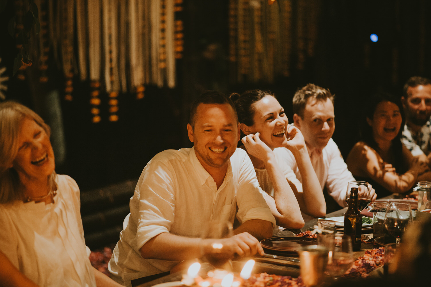 bali-wedding-ubud-wedding-wedding-destination-diktatphotography-kadek-artayasa-elaine-and-glenn-139