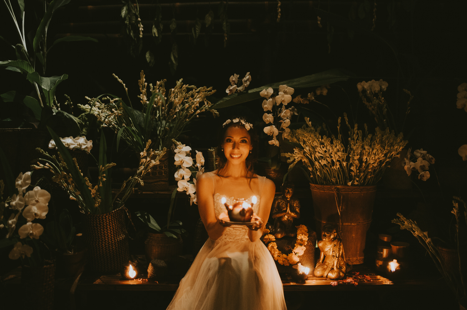 bali-wedding-ubud-wedding-wedding-destination-diktatphotography-kadek-artayasa-elaine-and-glenn-147