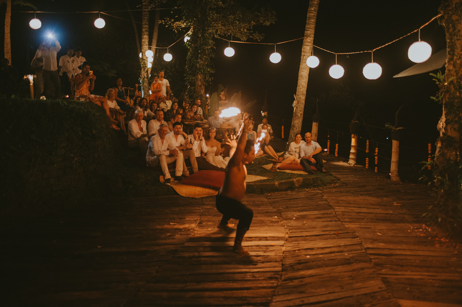 bali-wedding-ubud-wedding-wedding-destination-diktatphotography-kadek-artayasa-elaine-and-glenn-170