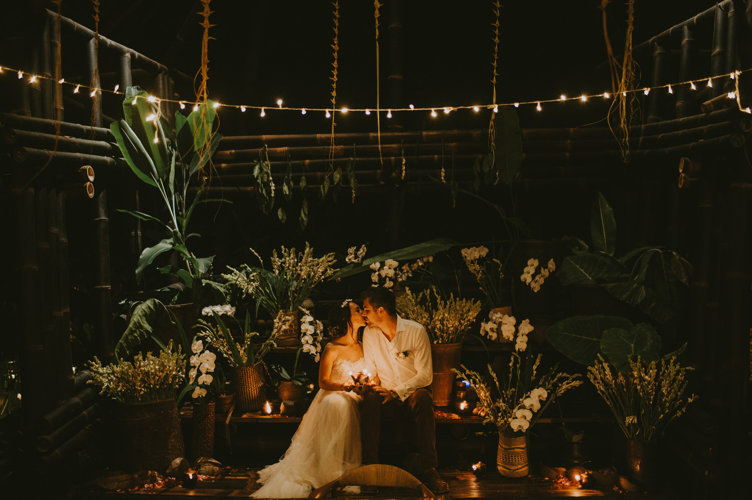 bali-wedding-ubud-wedding-wedding-destination-diktatphotography-kadek-artayasa-elaine-and-glenn-177