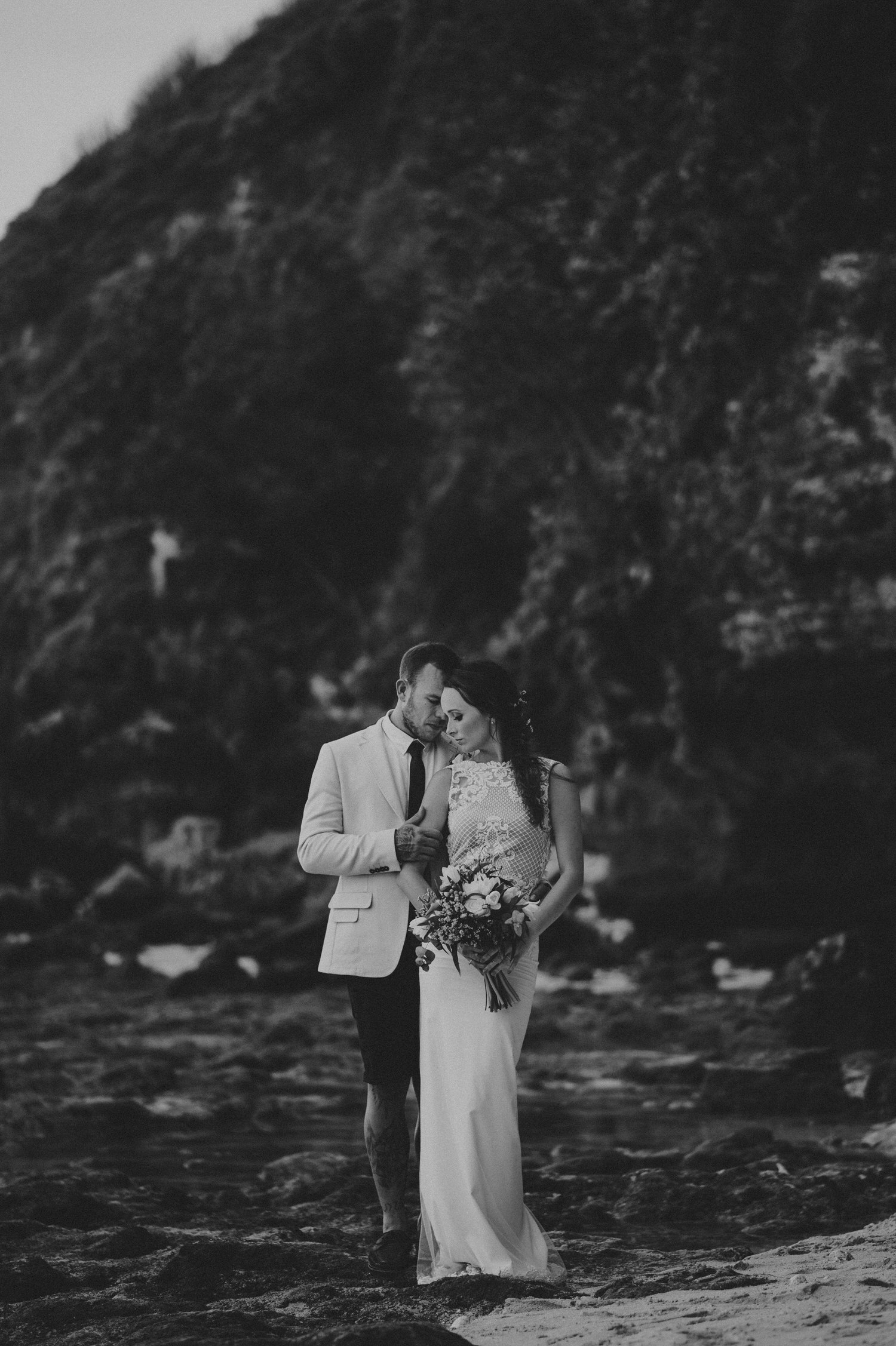 bali wedding destination - the ungasan wedding - bali wedding photographer - diktatphotography - aimee + blake wedding - 107