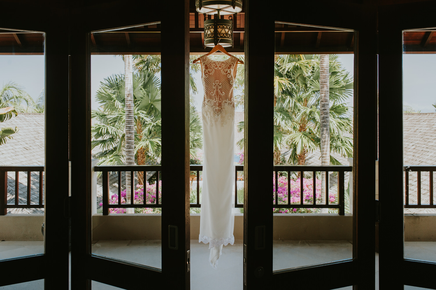 bali wedding destination - the ungasan wedding - bali wedding photographer - diktatphotography - aimee + blake wedding - 11