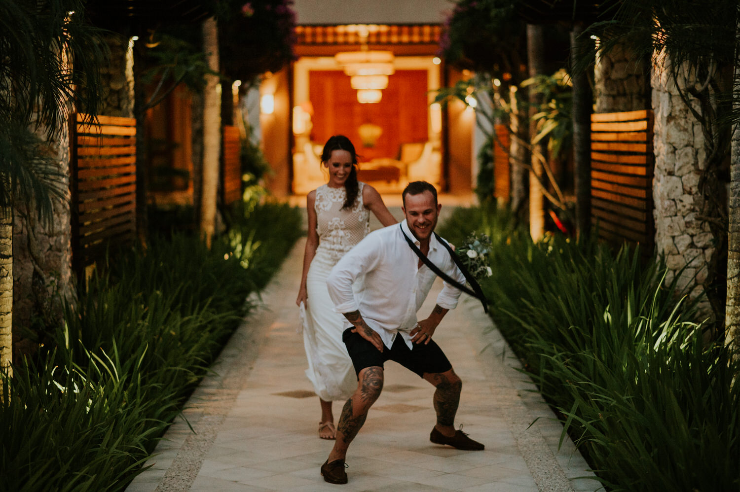 bali wedding destination - the ungasan wedding - bali wedding photographer - diktatphotography - aimee + blake wedding - 116