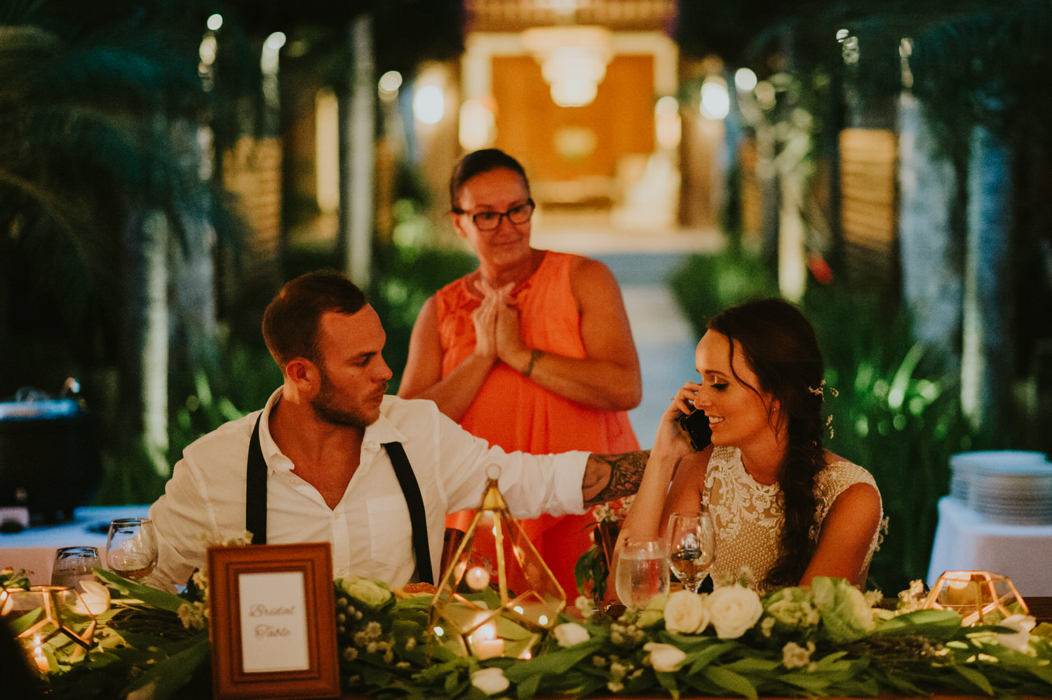 bali wedding destination - the ungasan wedding - bali wedding photographer - diktatphotography - aimee + blake wedding - 118