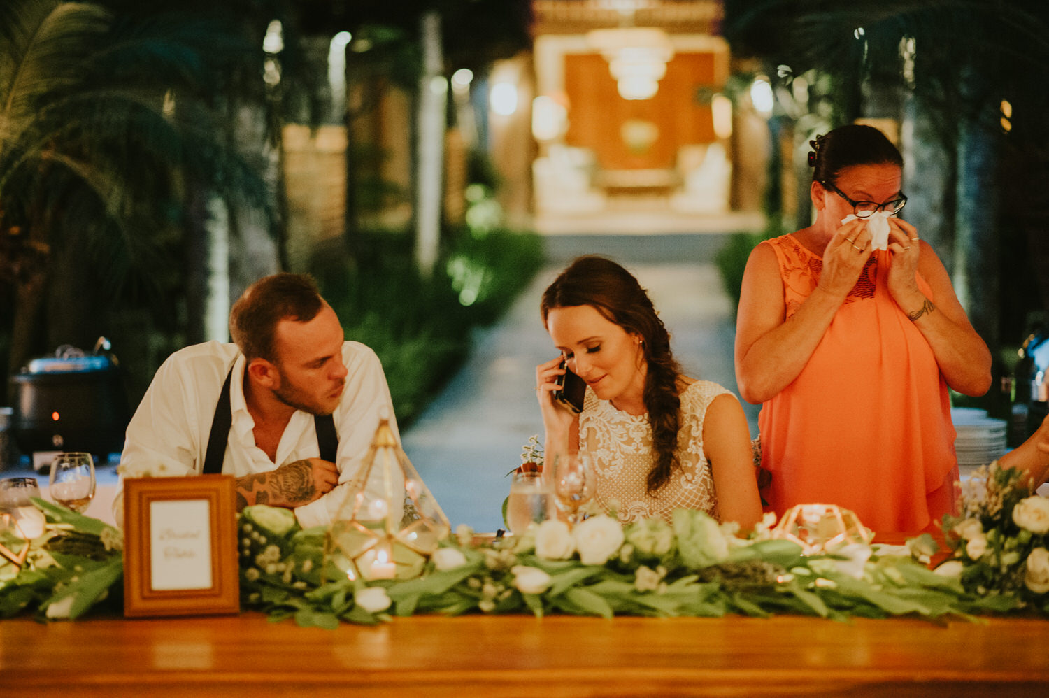 bali wedding destination - the ungasan wedding - bali wedding photographer - diktatphotography - aimee + blake wedding - 121
