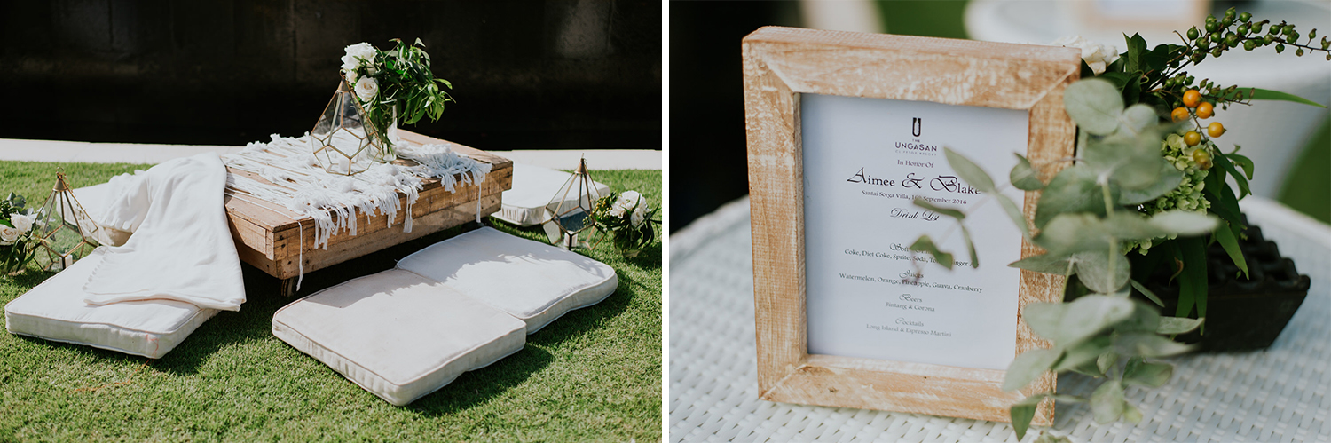bali wedding destination - the ungasan wedding - bali wedding photographer - diktatphotography - aimee + blake wedding - 32