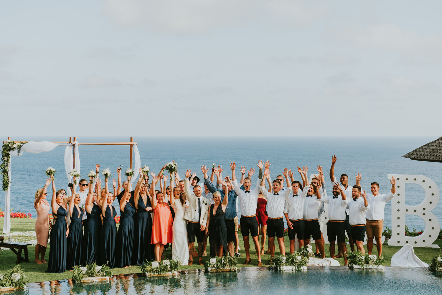 bali wedding destination - the ungasan wedding - bali wedding photographer - diktatphotography - aimee + blake wedding - 83