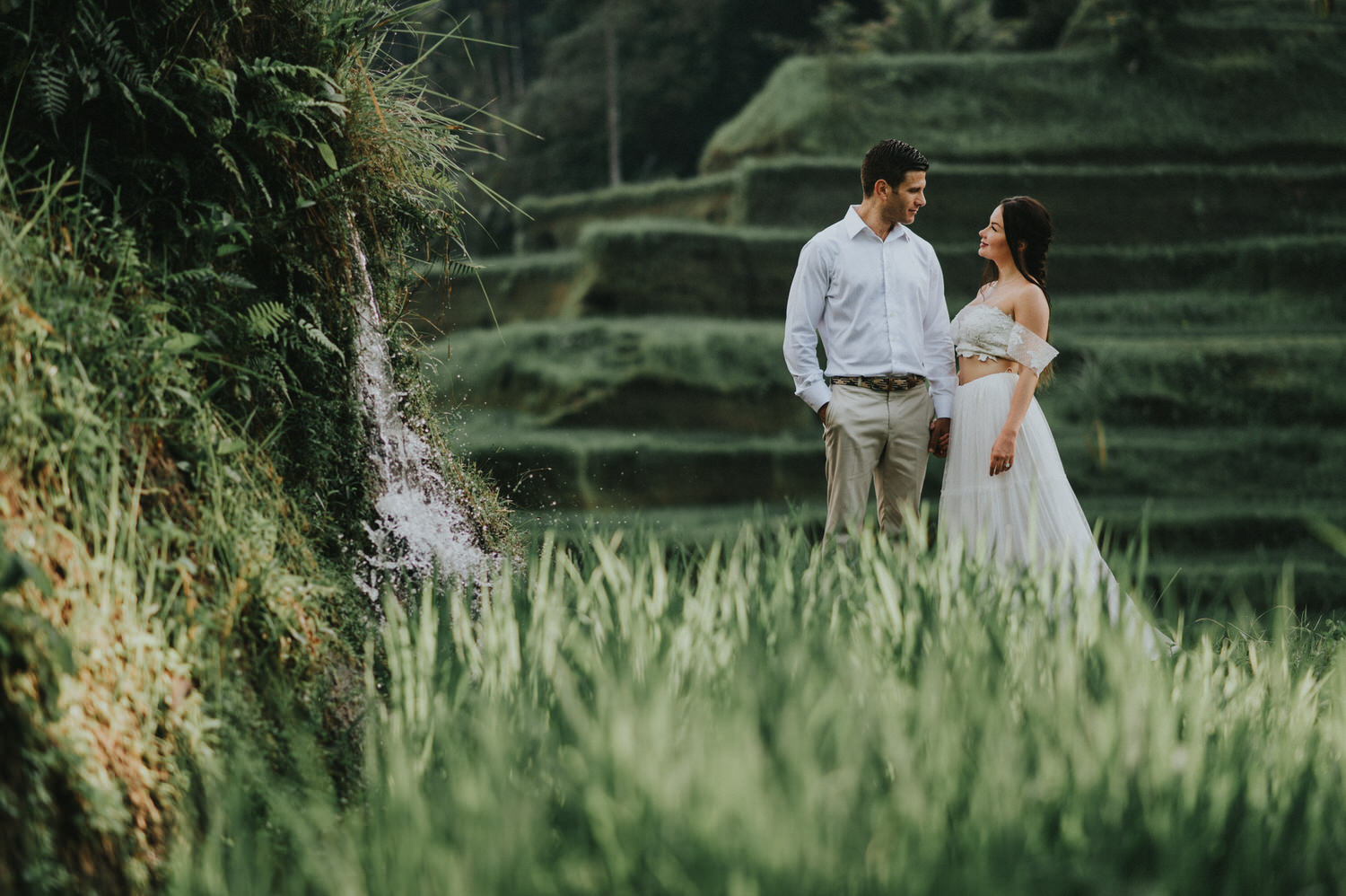 bali wedding - elopement - ubud wedding - diktatphotography - olga + Jason - 18