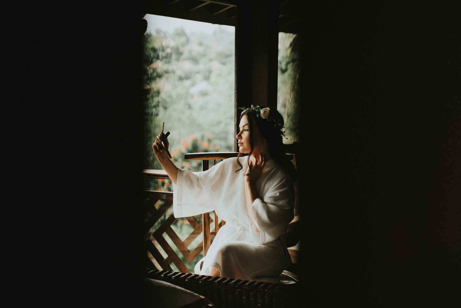 bali wedding - elopement - ubud wedding - diktatphotography - olga + Jason - 31