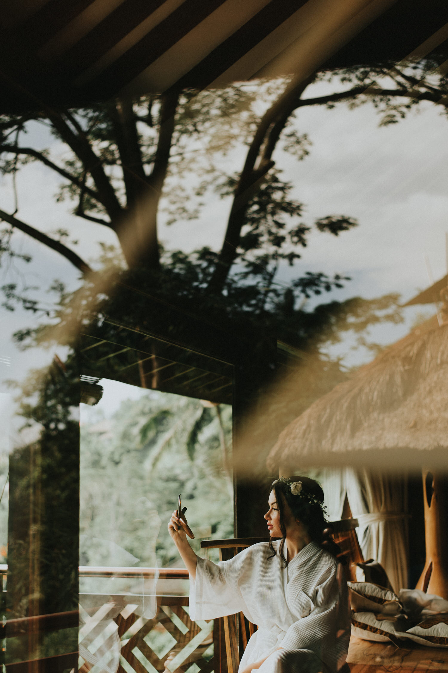 bali wedding - elopement - ubud wedding - diktatphotography - olga + Jason - 33