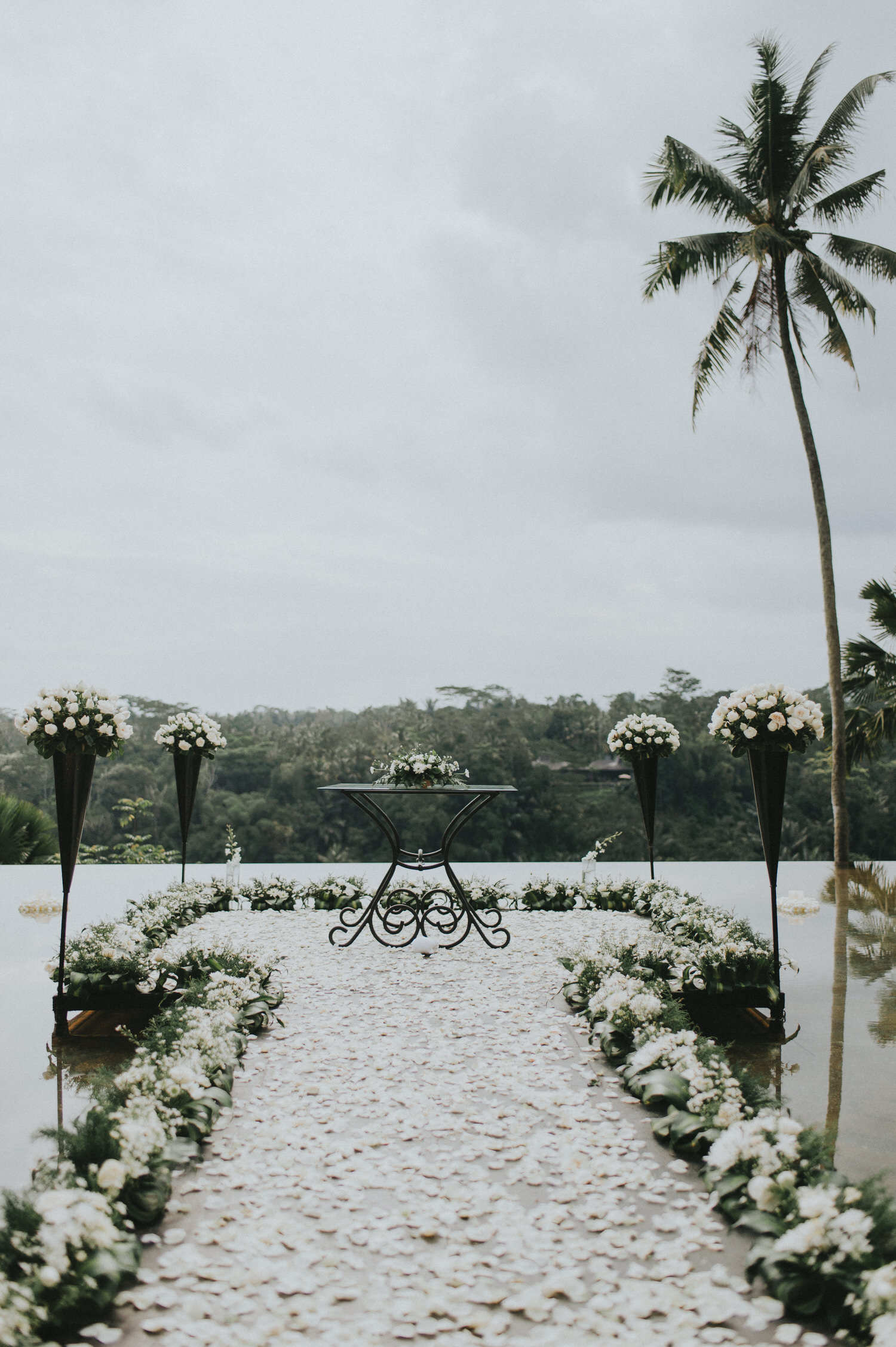 bali wedding - elopement - ubud wedding - diktatphotography - olga + Jason - 36