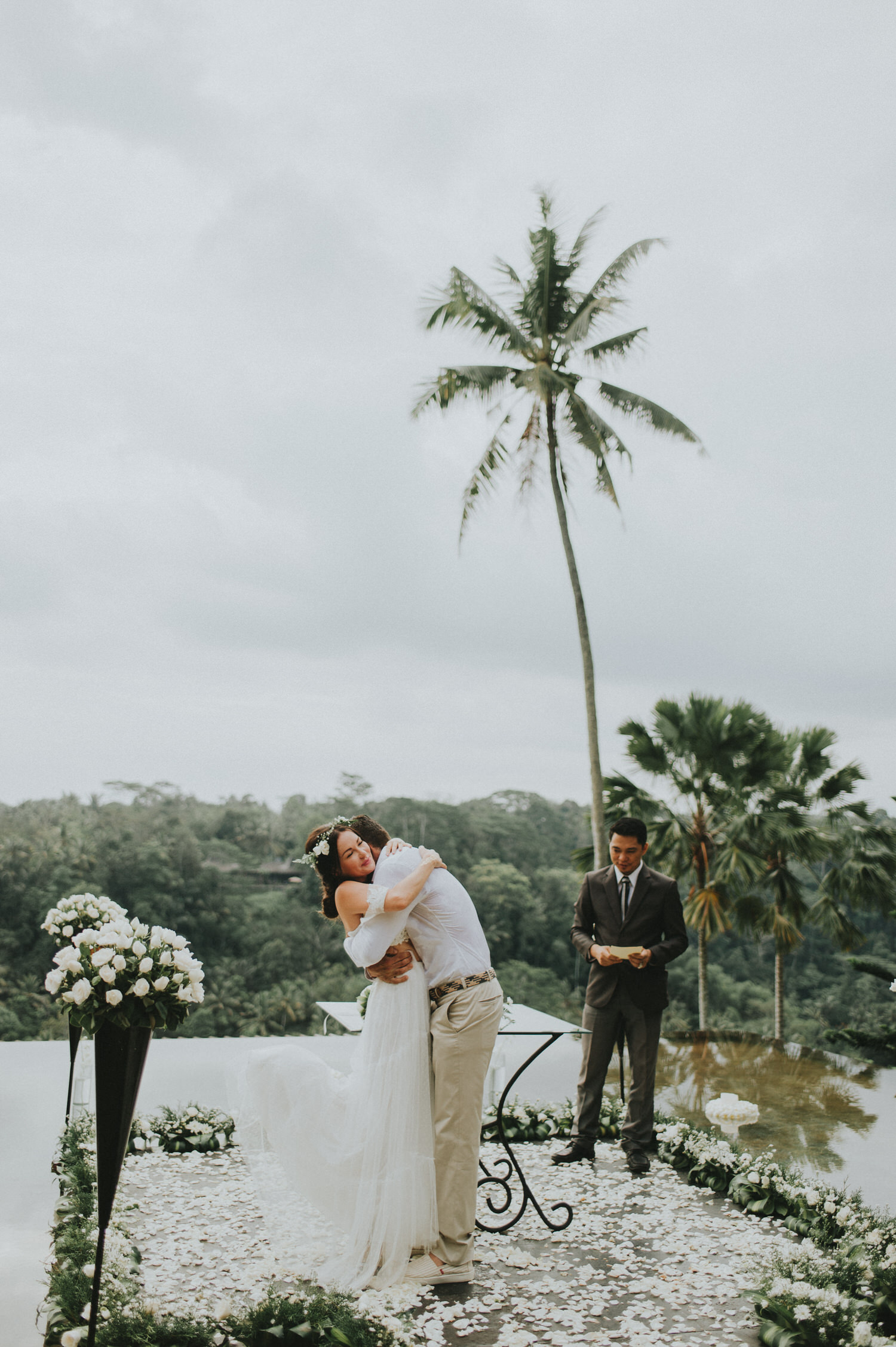 bali wedding - elopement - ubud wedding - diktatphotography - olga + Jason - 55