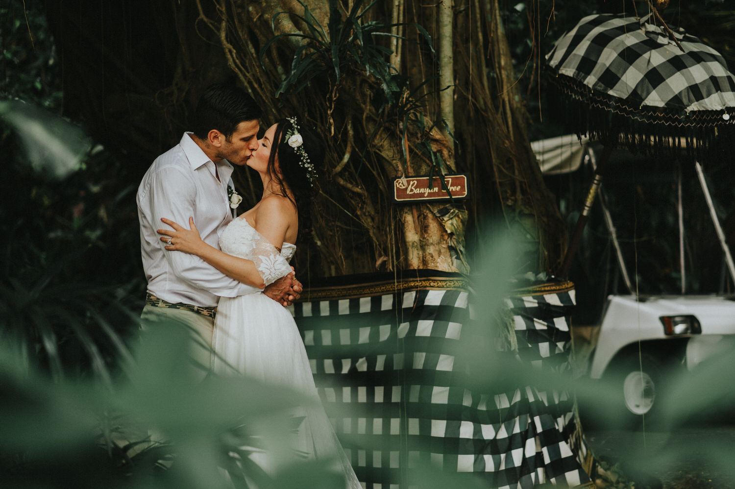 bali wedding - elopement - ubud wedding - diktatphotography - olga + Jason - 62
