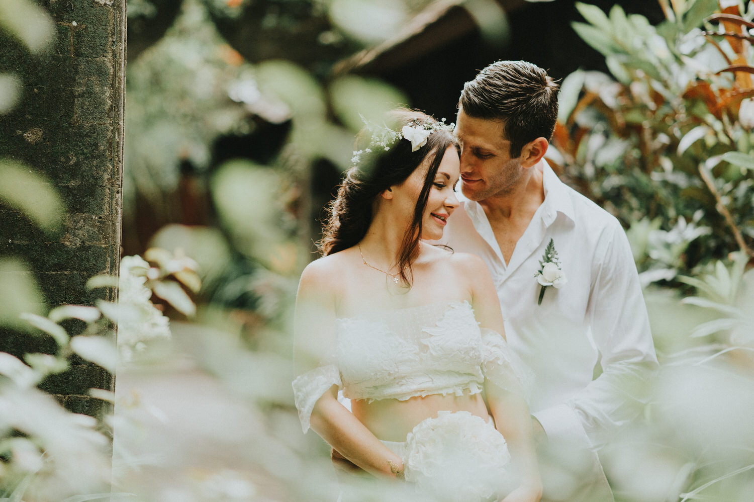 bali wedding - elopement - ubud wedding - diktatphotography - olga + Jason - 67