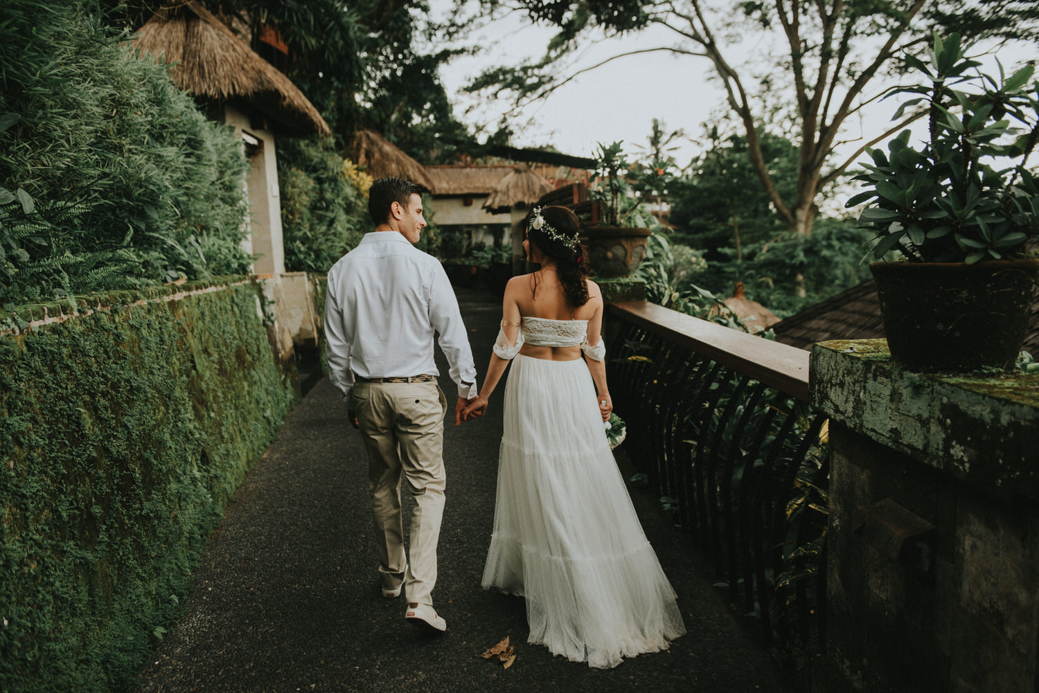 bali wedding - elopement - ubud wedding - diktatphotography - olga + Jason - 69