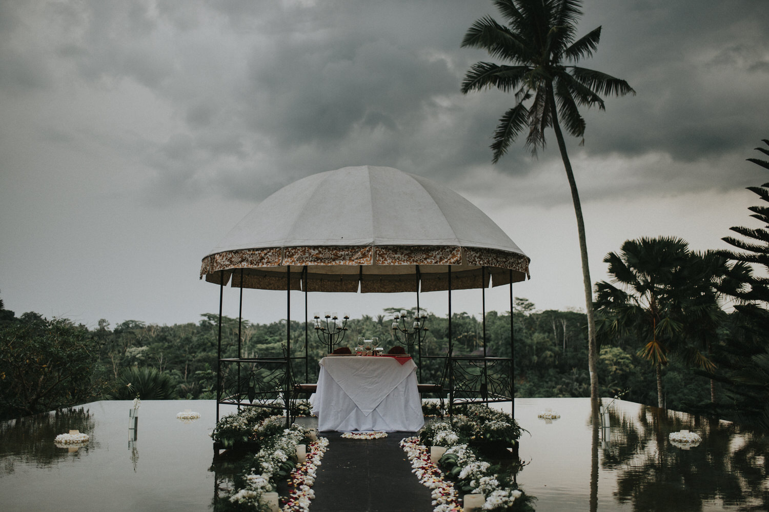 bali wedding - elopement - ubud wedding - diktatphotography - olga + Jason - 77
