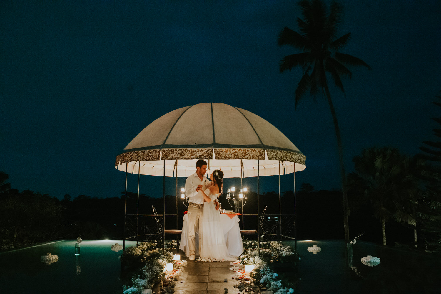 bali wedding - elopement - ubud wedding - diktatphotography - olga + Jason - 81
