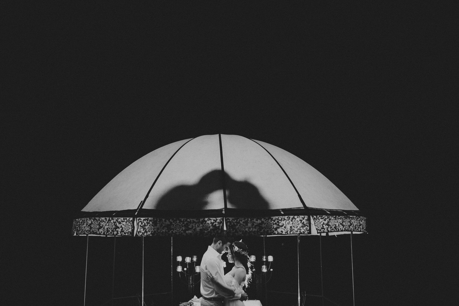 bali wedding - elopement - ubud wedding - diktatphotography - olga + Jason - 82