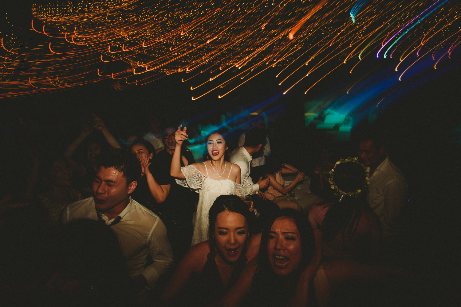 wedding-helise-risky-weddinginbali-khayanganestate-diktatphotography-baliweddingdestination-baliphotographer-160