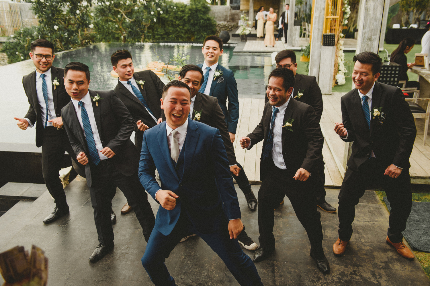 wedding-helise-risky-weddinginbali-khayanganestate-diktatphotography-baliweddingdestination-baliphotographer-47