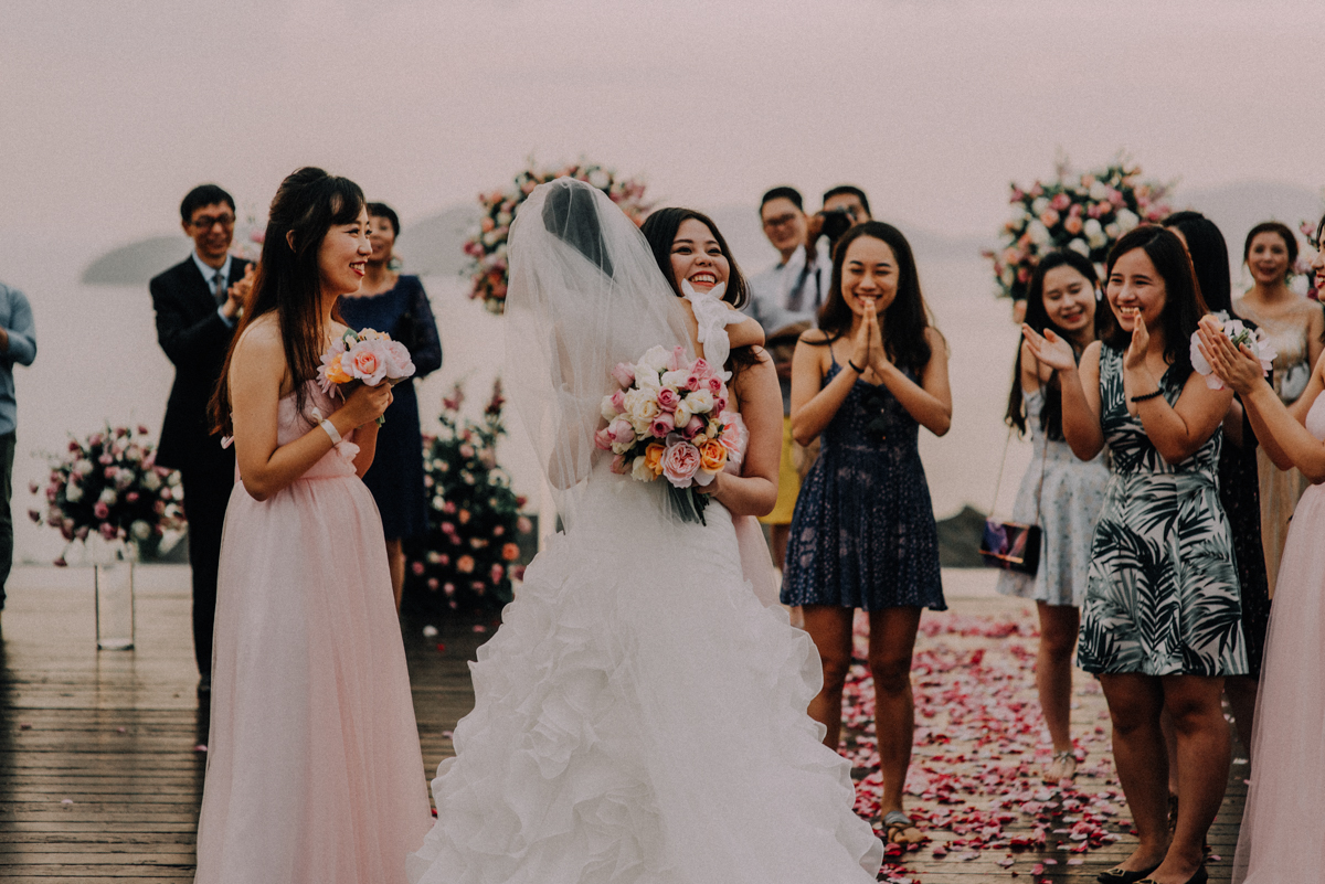 diktatphotography-weddinginphuket-weddingdestination-phuket-thailand-phuketphotographer-phuketwedding-sripanwa-105