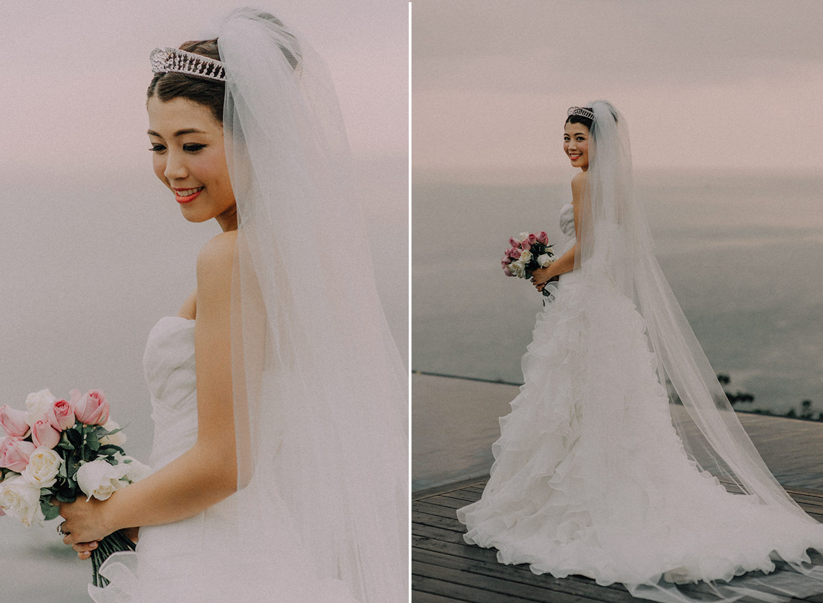 diktatphotography-weddinginphuket-weddingdestination-phuket-thailand-phuketphotographer-phuketwedding-sripanwa-107