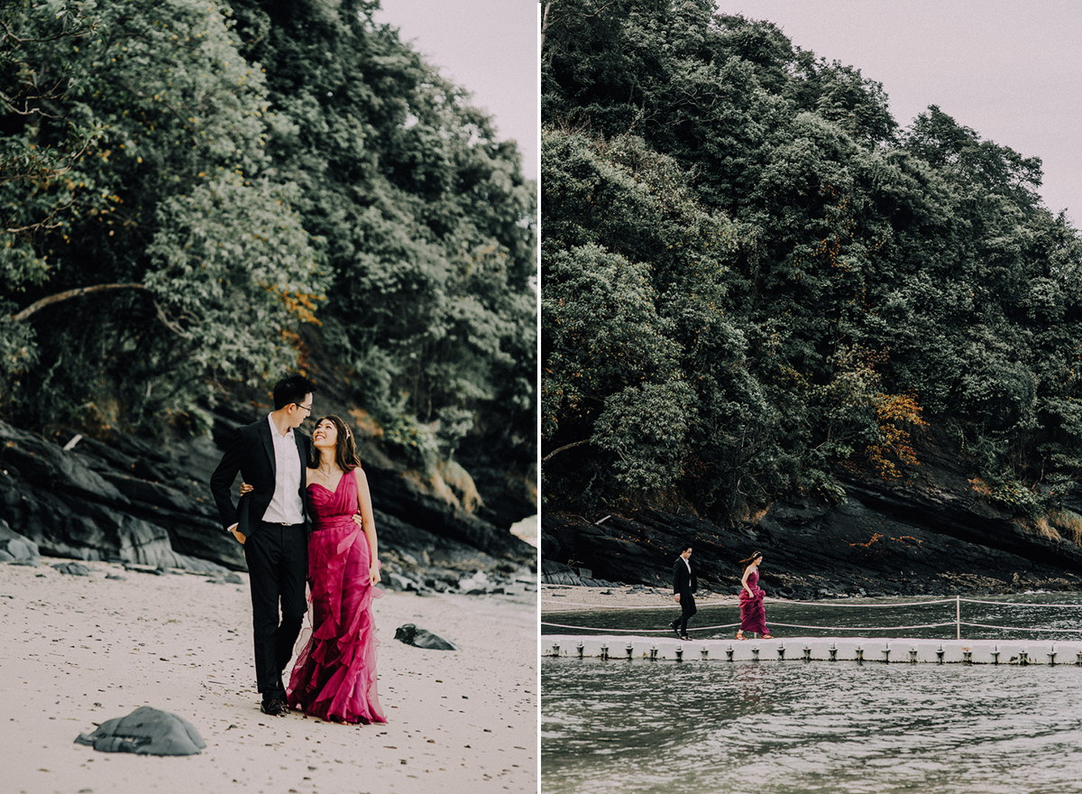 diktatphotography-weddinginphuket-weddingdestination-phuket-thailand-phuketphotographer-phuketwedding-sripanwa-3