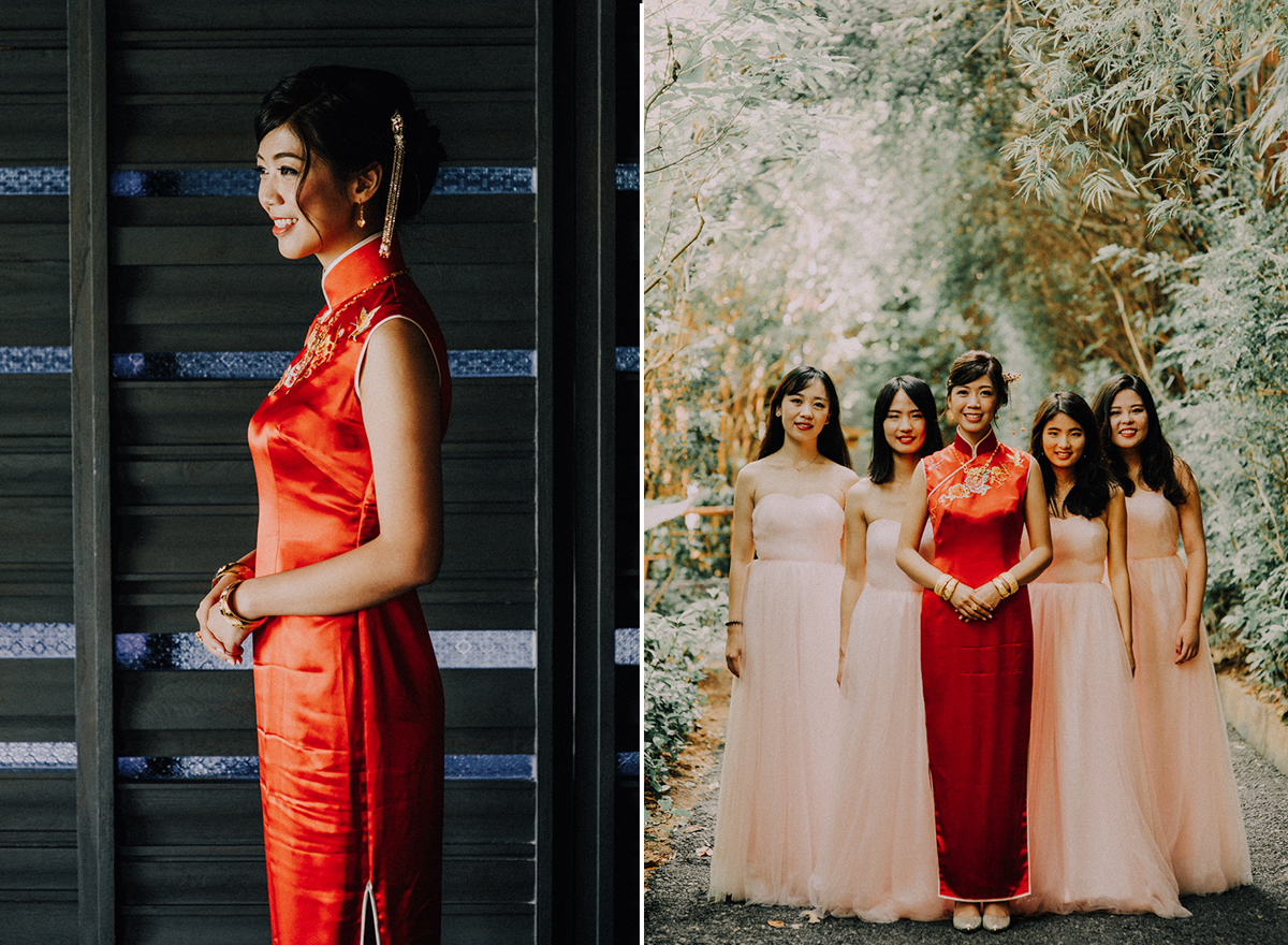diktatphotography-weddinginphuket-weddingdestination-phuket-thailand-phuketphotographer-phuketwedding-sripanwa-43