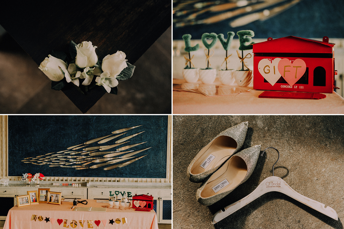diktatphotography-weddinginphuket-weddingdestination-phuket-thailand-phuketphotographer-phuketwedding-sripanwa-66