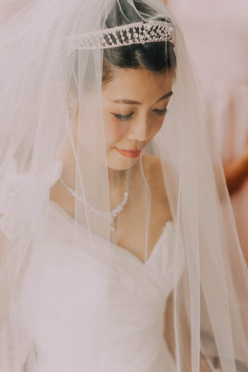 diktatphotography-weddinginphuket-weddingdestination-phuket-thailand-phuketphotographer-phuketwedding-sripanwa-77