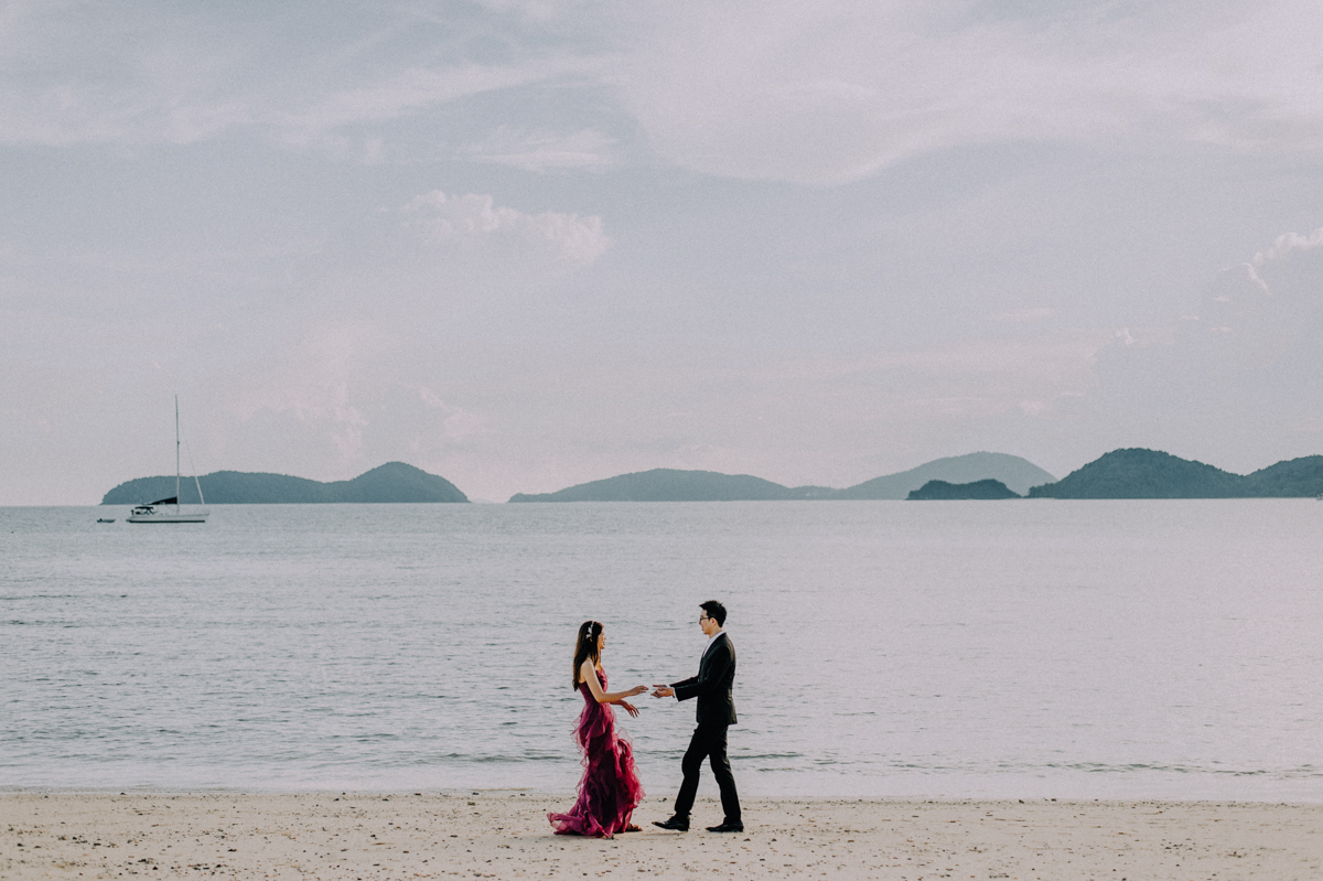 diktatphotography-weddinginphuket-weddingdestination-phuket-thailand-phuketphotographer-phuketwedding-sripanwa-8