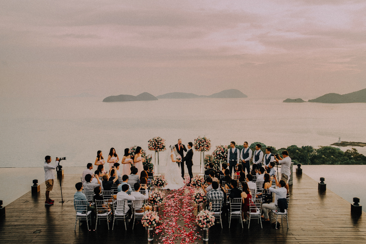 diktatphotography-weddinginphuket-weddingdestination-phuket-thailand-phuketphotographer-phuketwedding-sripanwa-92