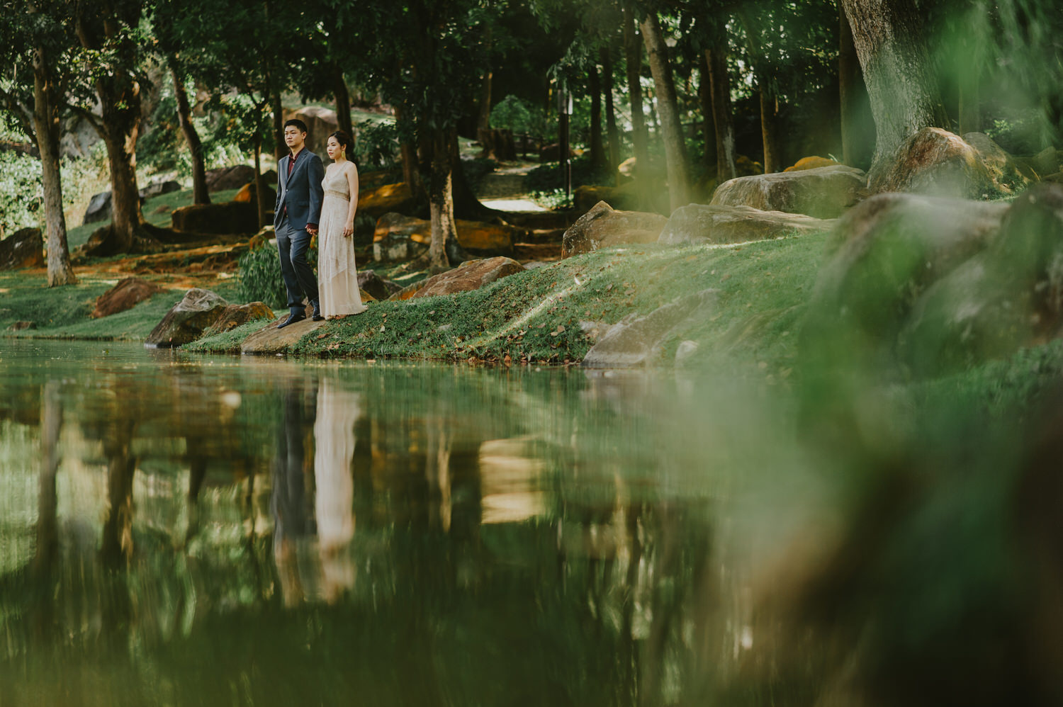 singapore prewedding destination - singapore wedding - diktatphotography - kadek artayasa - nikole + ardika - 11