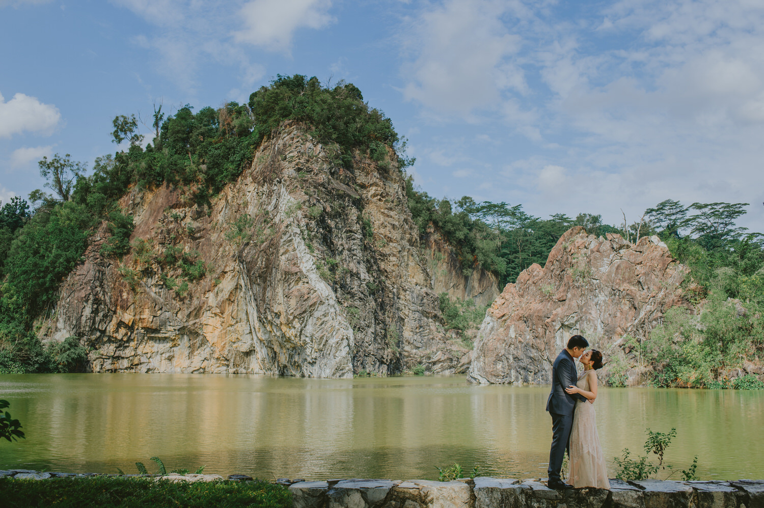 singapore prewedding destination - singapore wedding - diktatphotography - kadek artayasa - nikole + ardika - 17