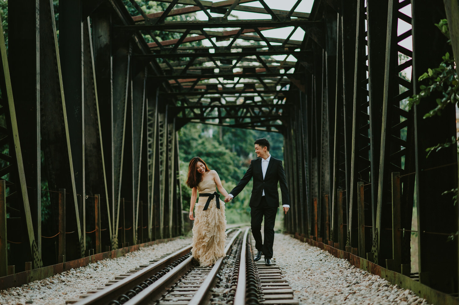 singapore prewedding destination - singapore wedding - diktatphotography - kadek artayasa - nikole + ardika - 43
