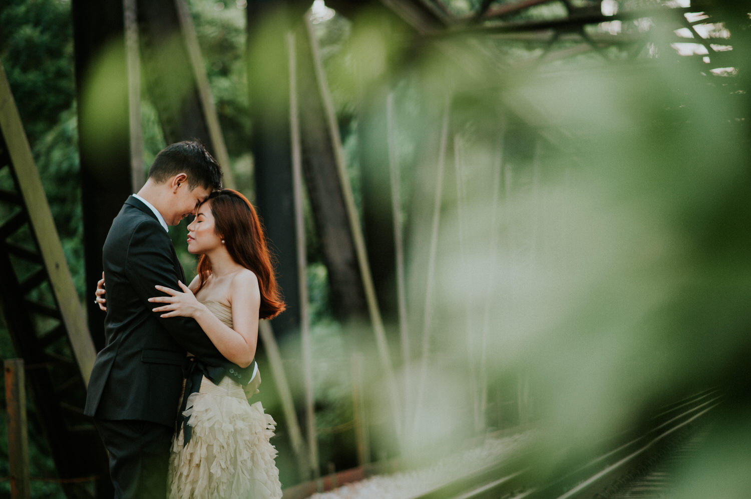 singapore prewedding destination - singapore wedding - diktatphotography - kadek artayasa - nikole + ardika - 44