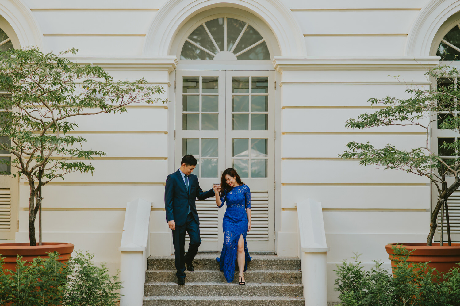 singapore prewedding destination - singapore wedding - diktatphotography - kadek artayasa - nikole + ardika - 6
