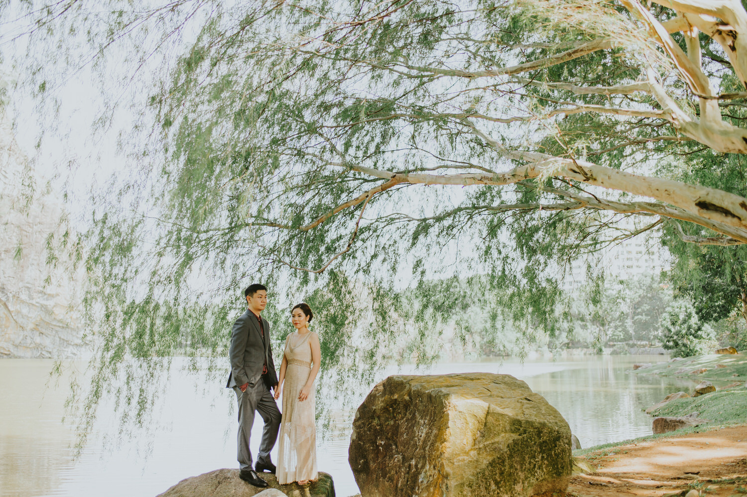 singapore prewedding destination - singapore wedding - diktatphotography - kadek artayasa - nikole + ardika - 9